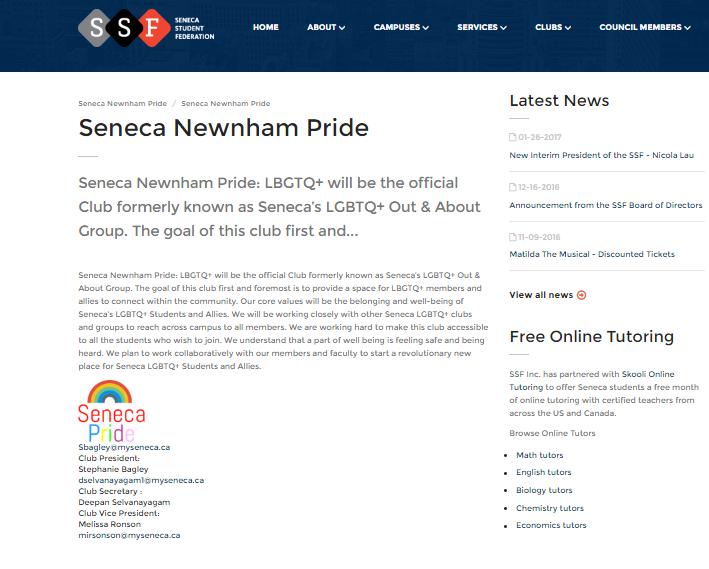 Newnham Pride.png