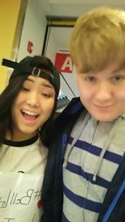 Selena and Ashton.jpg