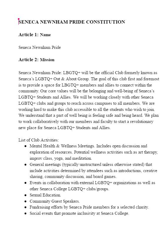Seneca Pride constitution.png