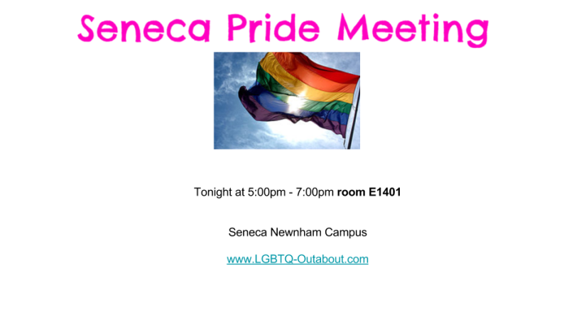 Seneca Pride meeting.png