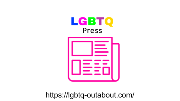 LGBTQ Press.png
