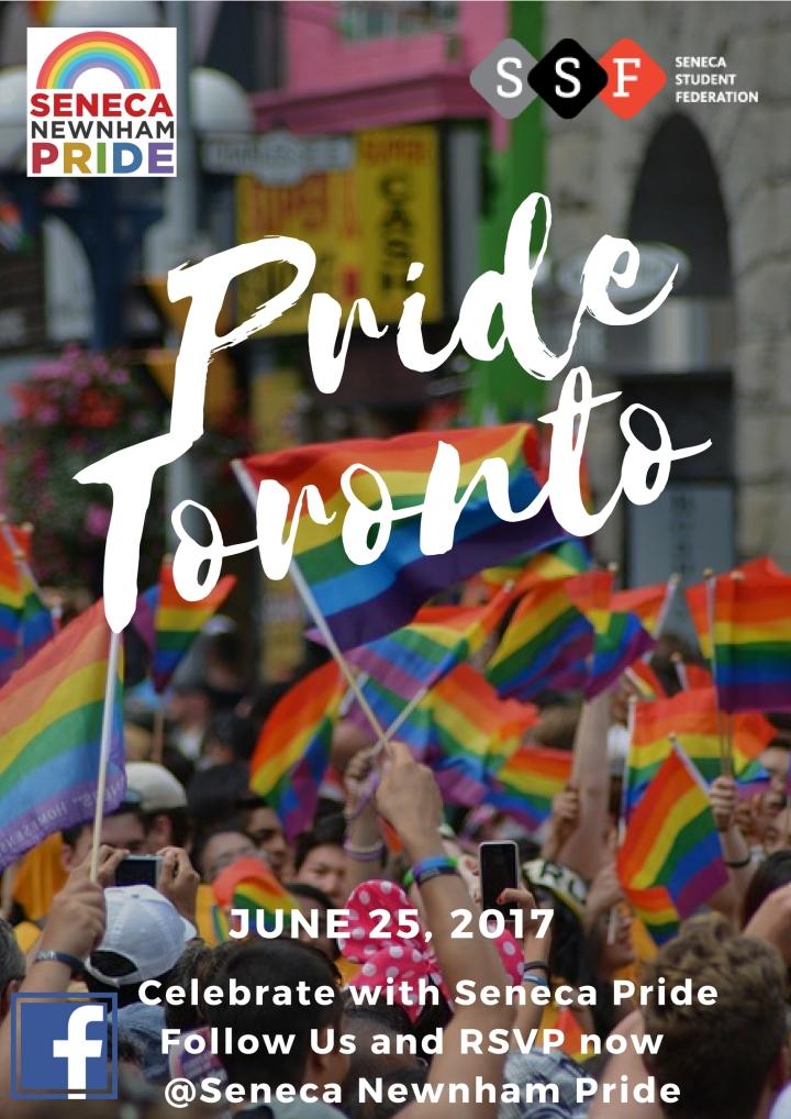 Pride Toronto - Seneca NH Pride - Final-2