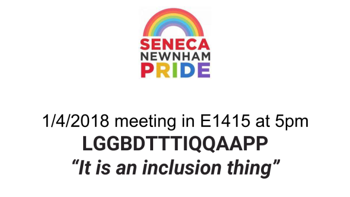 It is an inclusion thing.png