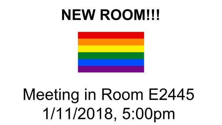 Meeting in Room E2445 1%2F11%2F2018, 5_00pm.png
