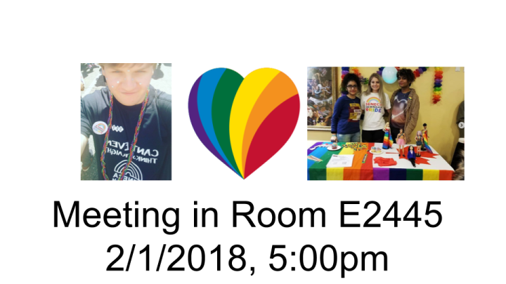 Meeting in Room E2445 2%2F1%2F2018, 5-00pm.png