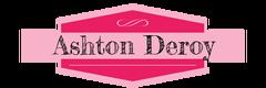 ashton-deroy-logo.png